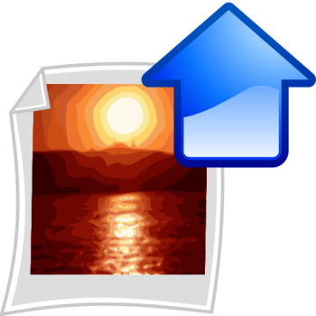 Image File Upload Script In Php Infotuts