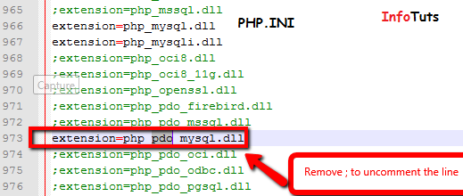 php_pdo2