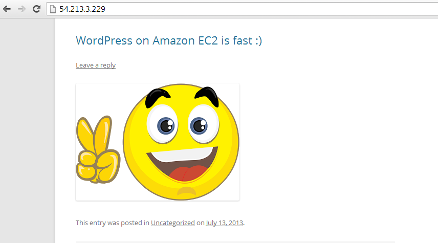 wordpress_on_amazon_ec2
