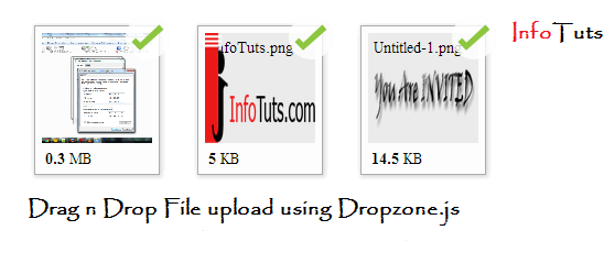 drag-drop_file_upload_dropzone