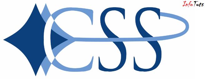 css-infotuts