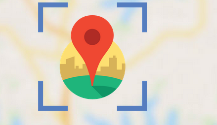 how to download google maps api